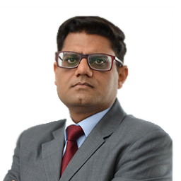 Siddharth Bothra