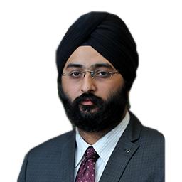 Gurvinder Singh Wasan