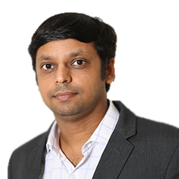 Jalpan Shah