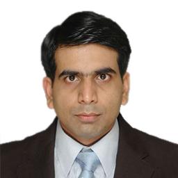Gautam Bhupal
