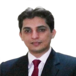 Karn Kumar