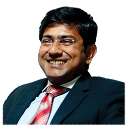 Satyabrata Mohanty