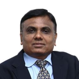 Dheeraj Singh