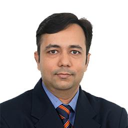 Raviprakash Sharma
