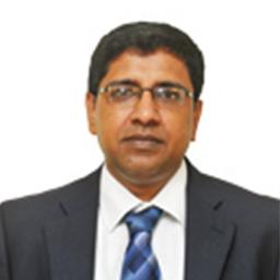 Krishna Venkat Cheemalapati