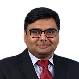 Anurag Mittal