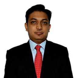 Vineet Maloo