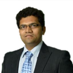 Shreyash Devalkar