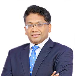 Vetri Subramaniam