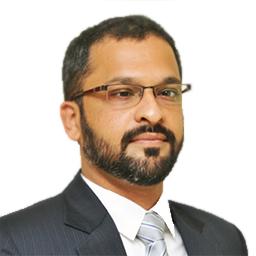 Abhishek Bandiwdekar