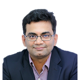 Amit Kumar Premchandani